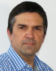 21 Aug George Demetri ITW