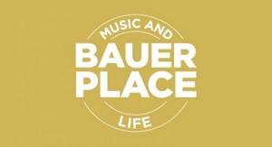 23 August Bauer