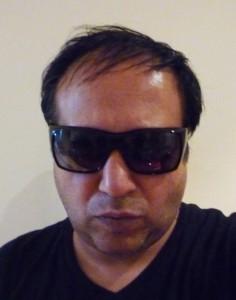 4 Sept Manish Sahi