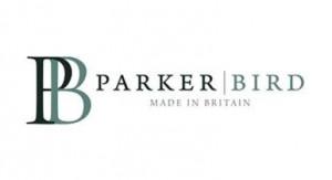 04 Sept Parker Bird