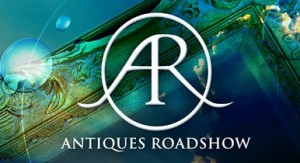 17 September Antiques Roadshow