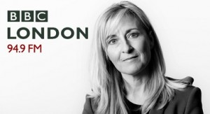 18 September Fiona Phillips join