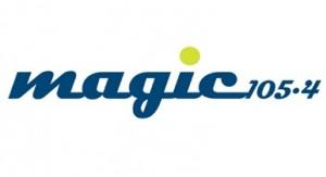 18 September Magic 105_4
