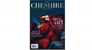 19 Sept Cheshire Magazine Runwil