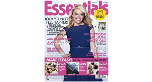 2 Sept Essentials October issue