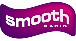 23 September Smooth Radio