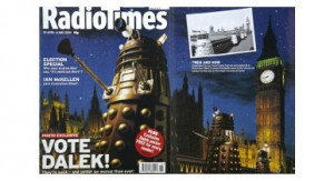 26 Sept Radio Times