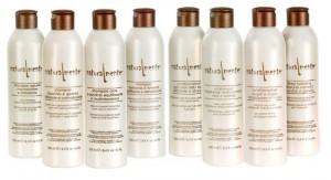 30 Sept Shampoo&Conditioner Grou