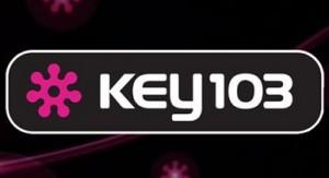 30 September Key 103