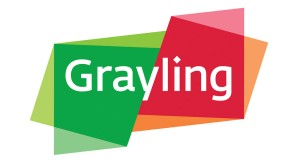 9 Sept Grayling makes sweeping b