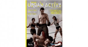 Urban Active