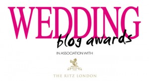 10 Oct Wedding Blogs Awards