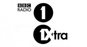 16 October BBC Radio 1 and 1Xtra