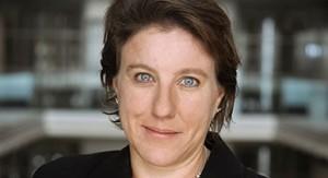 18 October Cristina Squires