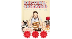 22 Oct Beaten & Creamed launches