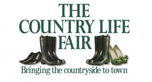 22 Oct Country Life launches Cou