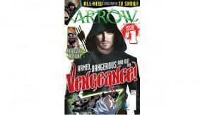 3 Oct Titan publishing launch Ar