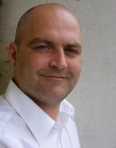 30 Oct David Appleyard interview
