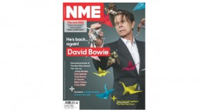 7 Oct NME redesigns