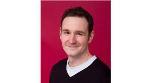 8 Oct Chameleon appoints Tom Ber
