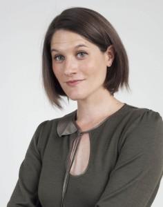 9 Oct Alice Fisher