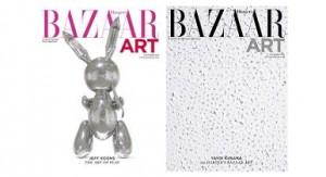 BazaarART