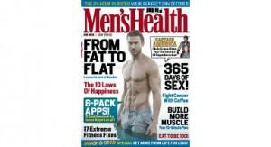 Men_s Health