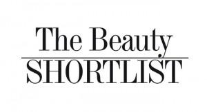 1 Nov The Beauty Shortlist appoi