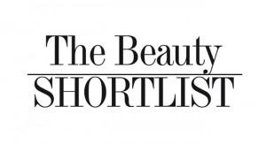1 Nov The Beauty Shortlist appoi