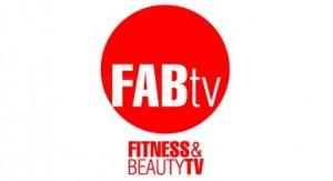 22 November Fitness TV rebrands