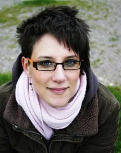 25 Nov Blog Spotlight Stacey She