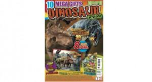 29 Nov Dinosaur Action