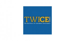 4 Nov Intent Media launches TWIC