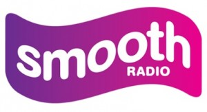 6 November Smooth Radio