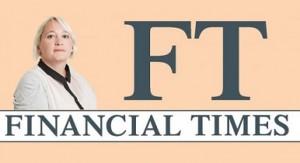 7 November Kate Allen Financial