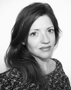 06 Jan Blog Spotlight Kate Edwar