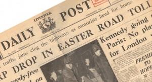 10 December Liverpool Post