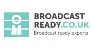 17 Dec Broadcast ready