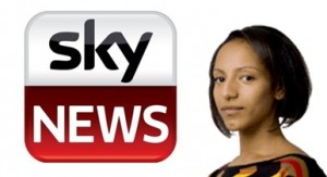3 December Afua Hirsch joins Sky