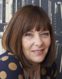 30 Dec Carole King Blog Spotligh