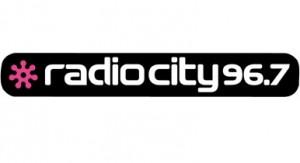 13 January Radio City