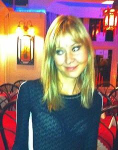 19 Feb Gabrielle Pickard intervi