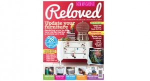 22 Jan Reloved mag frequency
