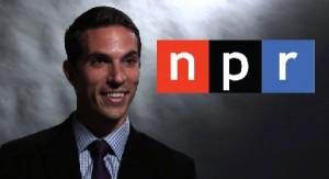 22 January NPR