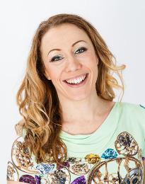 3 March Amber Steventon