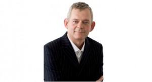 8 Jan PR Genie Dr Mark Holmes (2