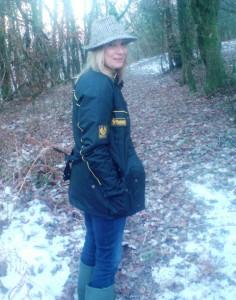 Meryl-Cubley-Freelance-Writer