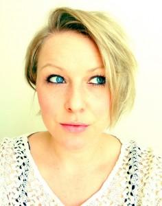 03 March Blog Spotlight Jen Grie