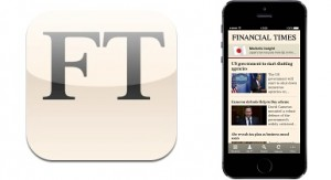 12 February Financial Times rede