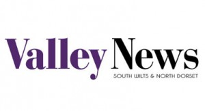 14 Feb Valley News relaunches